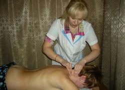 лечение остеохондроза пояснично крестцового отдела позвоночника челябинск